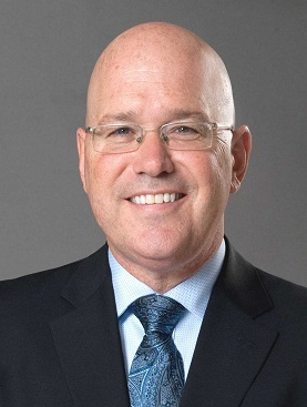 CLARK CALLS ON UPPER CANADA TRUSTEES TO REJECT CLOSURE REPORT
