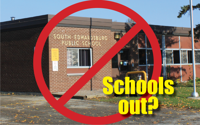 Motion to rescind UCDSB decision defeated
